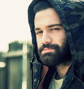 Amir Khalvat - Khakestari (Ft Stres)