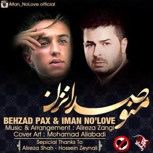 Behzad-Pax-Mano-Seda-Nazan