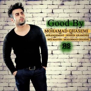 Mohammad-Ghasemi-Khodahafezi