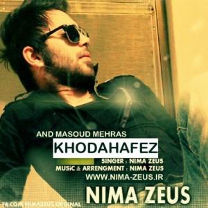 Nima-Zeus-Khodahafez-Ft-Masoud-Mehras-origin-300x300