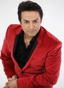Saeed shayeste