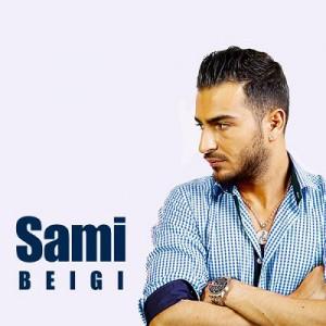 Sami-Beigi