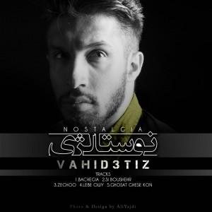 Vahid-3tiz-300x300