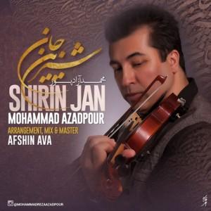 Mohammad-Azadpour-Shirin-Jan-478x478