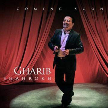 Shahrokh - Gharib