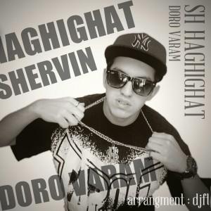 Shervin Haghighat - Doro Varam
