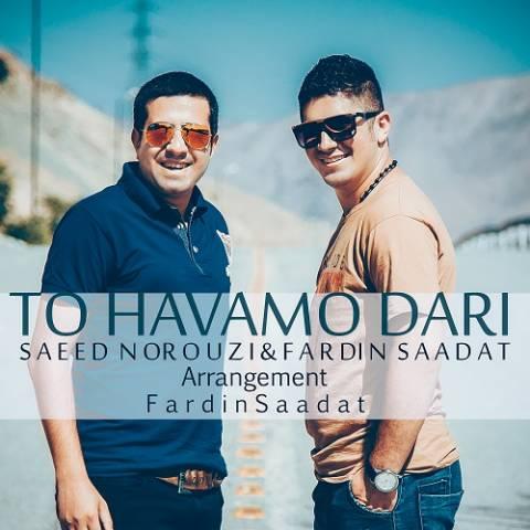 fardin-saadat-ft-saeed-norouzi-to-havamo-dari
