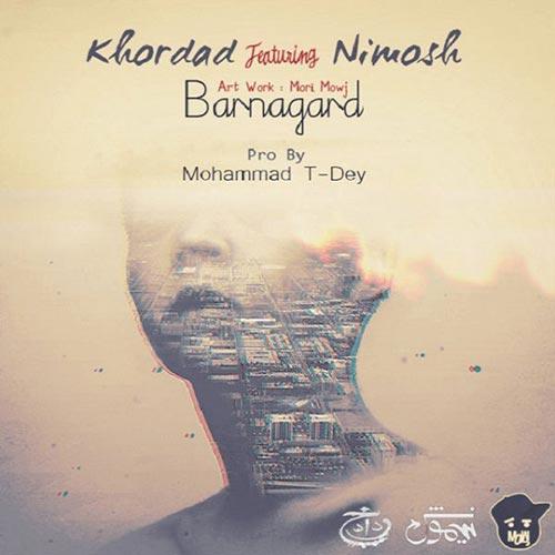 Khordad-Ft-Nimosh-Barnagard