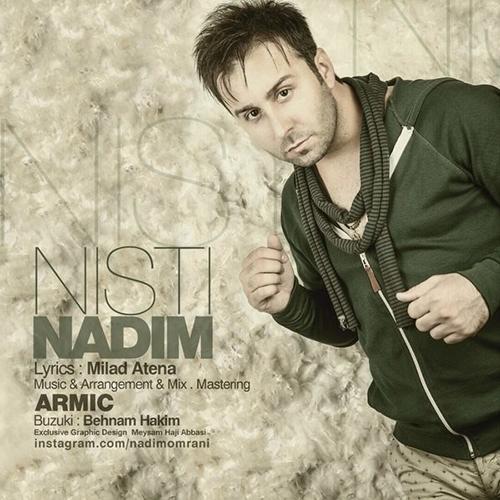 Nadim-Nisty