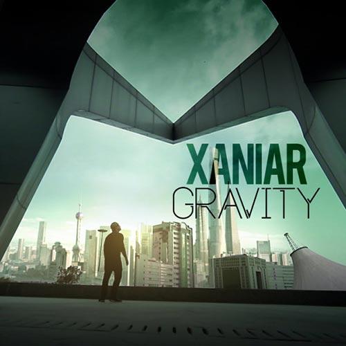 Xaniar-Khosravi-Jazebe