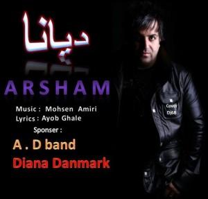 arsham