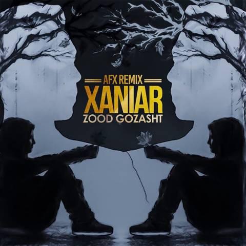 xaniar-zood-gozasht-remix