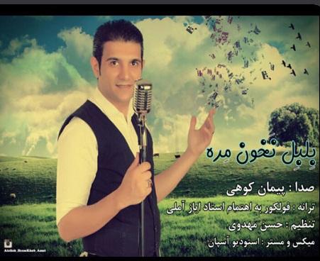 Peyman_Bel-Bel
