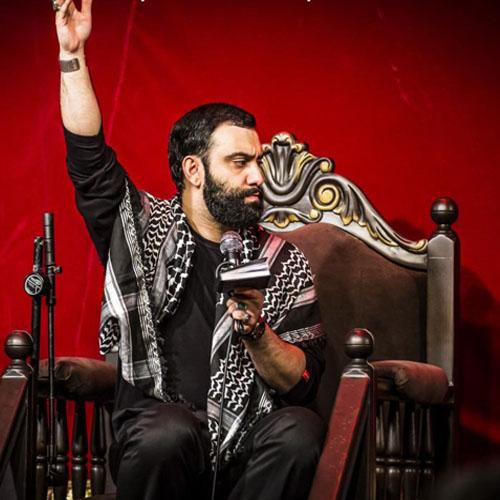 Javad-Moghadam-4