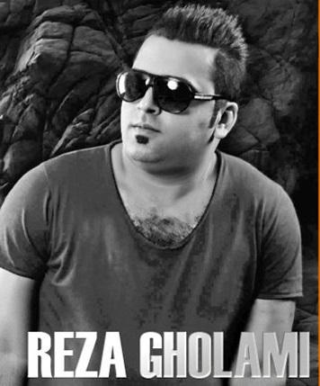 Reza-Gholami-Be-Eshghe-Delbar