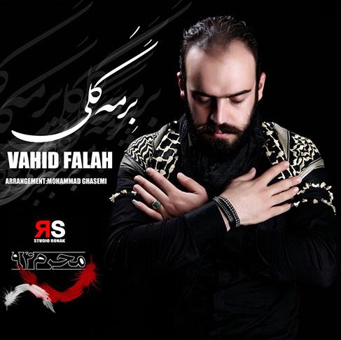 Vahid-Falah_Ya-Hossein