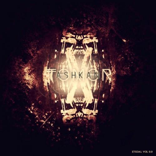 Ashkan - Tomor