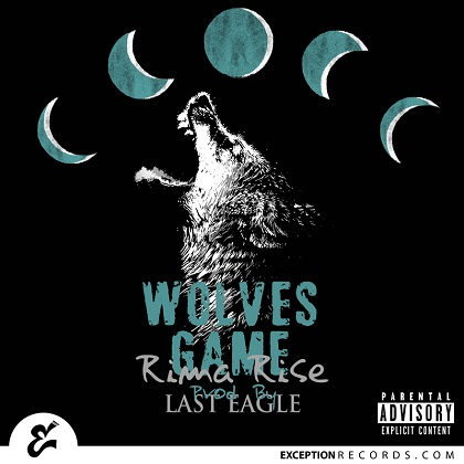Rima Rise - Wolves Game