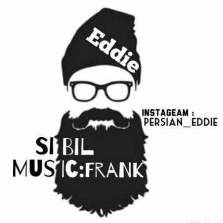 Eddie-Sibil