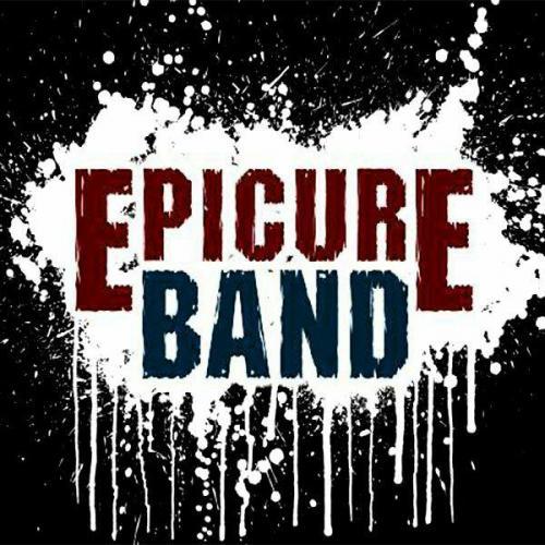 Epicure Band - Karim