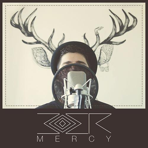 Moer - Mercy