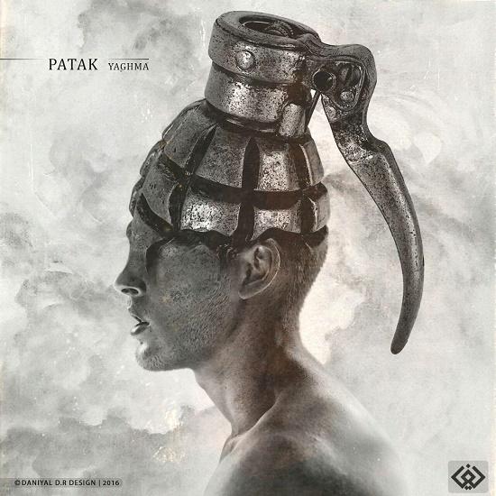Yaghma - Patak