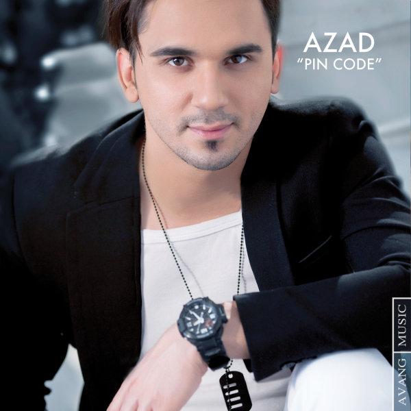 Azad - Pin Code