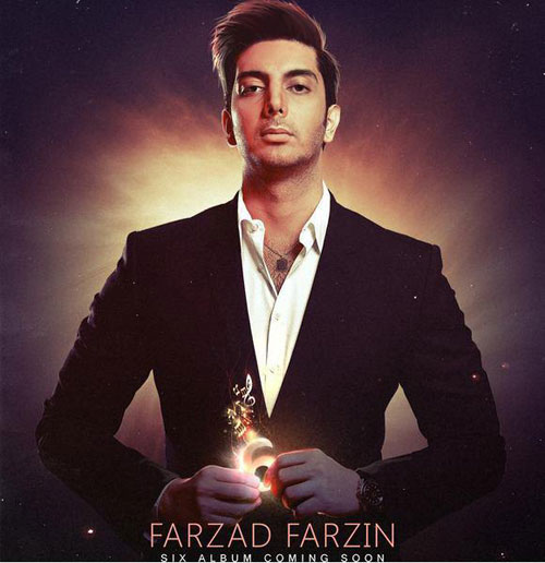 Farzad-Farzin-6-Album-coming-soon