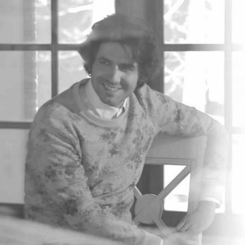 Dang Show - Khorshid Mishavam