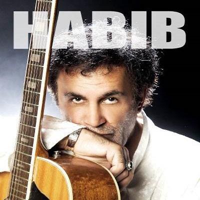 Habib - Madar