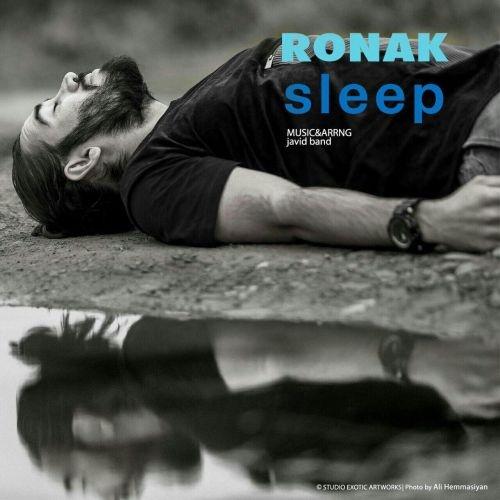 Ronak - Khab