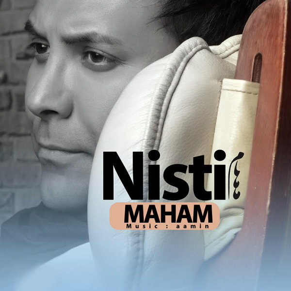 Maham - Nisti