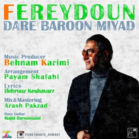 fereydoun-asraei-dareh-baroon-miad