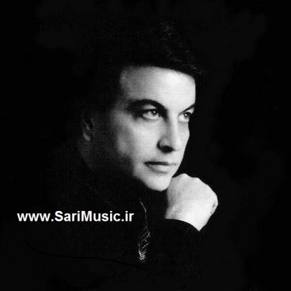 Amir Shamloo - Ki Bishtar Az Man
