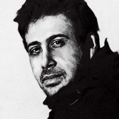 Mohsen Chavoshi -Taryagh