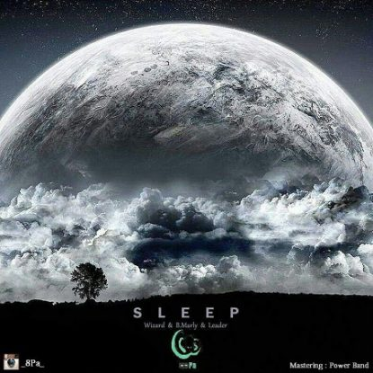 8Paa Group - Sleep