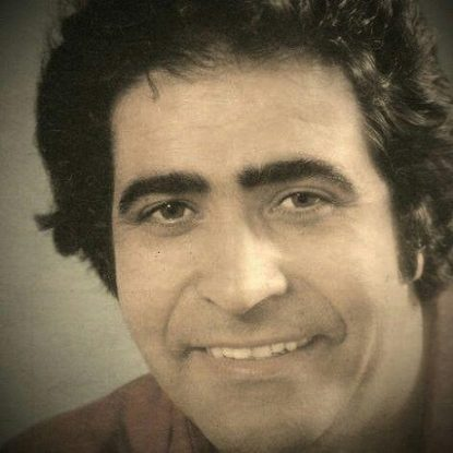 Hooshmand Aghili - Farda Too Miaee
