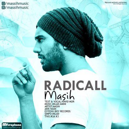 MasiH - Radicall