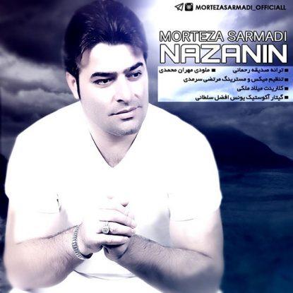 Morteza Sarmadi - Nazanin