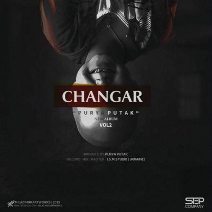 Pooria-Putak-Changar-2