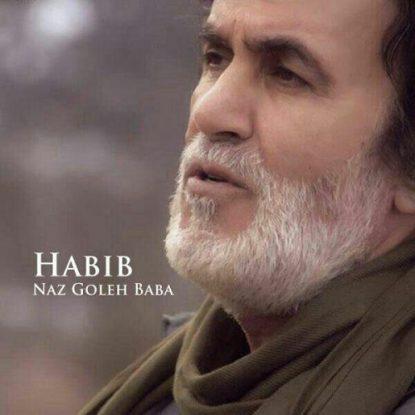 Habib - Naz Gol Baba