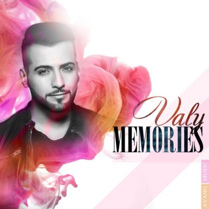 Valy - Memories