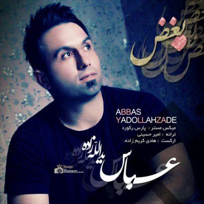 Abbas-Yadollahzade-Boghz