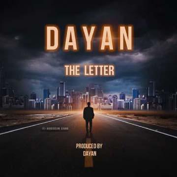 Dayan - Nameh