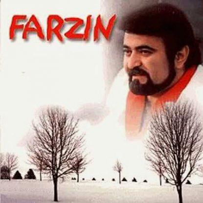 Farzin - Gerye Nakon Geryeh Nakon
