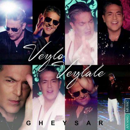 Gheysar-Veylo-Veylale-415x415
