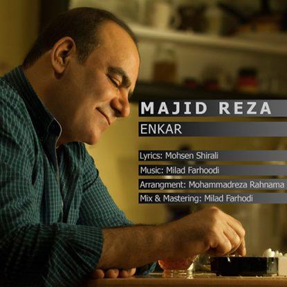 Majid Reza - Enkar (128)