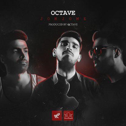 Octave - JomJome
