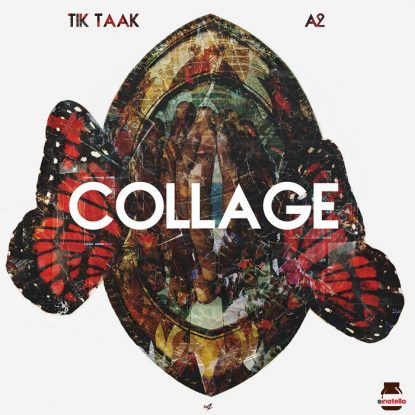 tik-taak-a2-collage