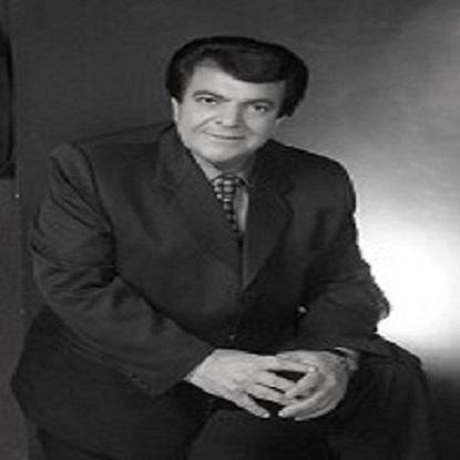 Abbas Ghaderi - Sagha Khooneh